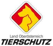 Land Oberösterreich – Tierschutz